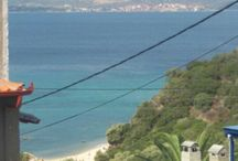 Χαλκιδική- Θεσσαλονίκη