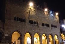 Yerbabuena Area - Rimini Downtown / Scopri la storia che circonda il nostro locale...siamo a Rimini!