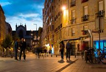 Vitoria-Gasteiz / expochess Vitoria-Gasteiz