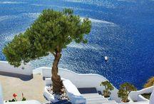 Greece - Hellas