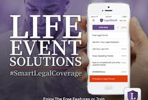 """LegalShield App • Enjoy The Free Features or Join / Enjoy The Free Features or Join!!! LegalShield Membership is not required to access """"Free Legal Forms"""" and """"Ask Erin"""" features, but you must have a LegalShield Membership is required to access """"Premium"""" and """"Emergency Legal Access"""" features."""