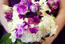 flowers / by Eden Annalise