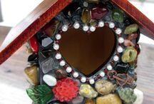 vetri mosaico