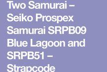 Seiko SRBP51