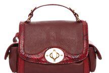 Trend Alert : Mini Bags