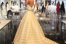 Our Locations | Victor Harper Couture