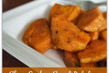 Recipes, Done! / by Nicole Bobo