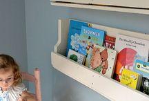 Babies/Kids rooms