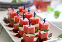>> Yummy Food Ideas <<