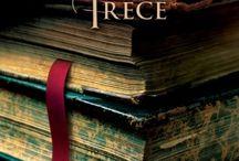 Libros leídos
