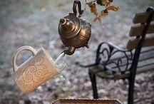 tee&coffee