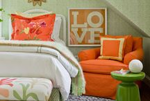Create Your Comfy / Ultimate Comfort Of Home