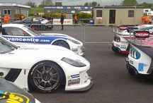 Events Attended / These are events that we have attended, circuits, hillclimb, exhibitions etc