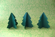 work christmas / by Faye Steiner-Woods