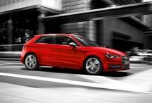 Audi / http://carsdata.net/Audi/