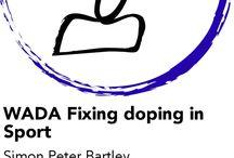 Pericolo del Doping nello sport