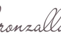 BRONZALLURE  / NEW JEWELLERY!!!!