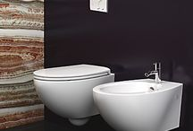 Product | FOR TOILET . vasi e bidet
