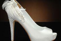 ::Heels by David Tutera::