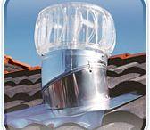 turbine ventilation - cost effective ventilation and extraction / cost effective ventilation and extraction
