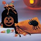 Haken Halloween