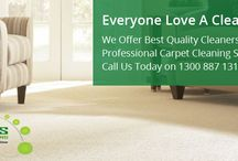 Carpet Cleaners Melbourne - Jena's Carpet Cleaning / Jena's Carpet Cleaning is a professional carpet cleaners provider in Melbourne. We offers best carpet cleaning service in melbourne.