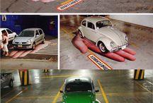Kako reklamirati igračke / Kako reklamirati igračke: automobile, kocke za sklapanje, vatrogasna kola, reči za sklapanje, autobuse...