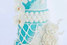 Fondant/ Icing/ Chocolate/ Cakes/ Sweets/Cupcakes tips!