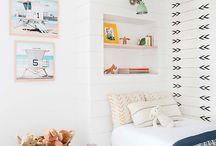 g i r l s / Bedrooms for girls...