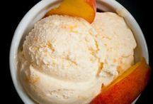 Ice Cream YUM!!!!