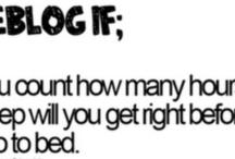 Lawyerology/Blogging / by Rob Sullivan