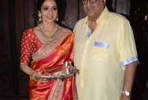 sridevi collections
