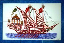 deniz eskisi