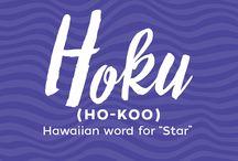 Hawaiian olelo