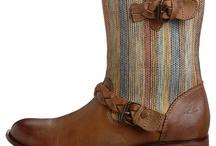 Kengätshoes