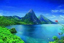 Nature / Wonderful Nature, Hills, Mountains, Rivers,Valleys, Rain visit swapnarajput.in