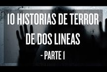 Terror :$