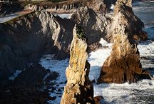 Coast - Wybrzeże
