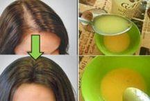 Kozmetika,líčenie,starostlivosť o vlasy a iné