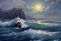 scene zee