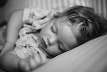 Toddler & Preschooler Sleep / The board is all about your 2-5 year old's sleep needs!