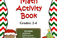 Math/tpt / Math worksheets for elementary students.