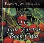 For The Love Of Jane (Austen)