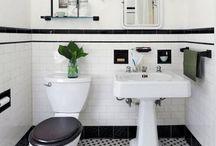 Remodelación del baño el triunfo