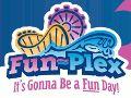 Fun Plex Specials