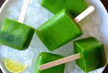 Juicing / Juicing, Vegetable & Fruits, #HealthyLifestyle #Juices #Juicing
