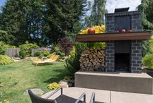 Landscape Ideas / Tips and ideas to improve your landscaping.