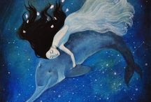 Lucy Campbell art