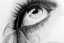 kresleni a malování