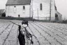 ~scarecrow~